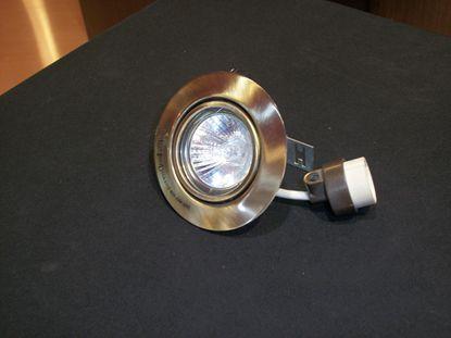 Lampade da incasso. bime   ingrosso e dettaglio materiale elettrico