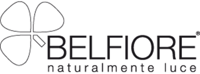 Picture for manufacturer BELFIORE