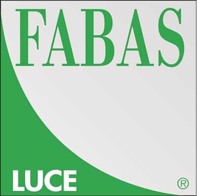 Immagine per il produttore FABAS LUCE