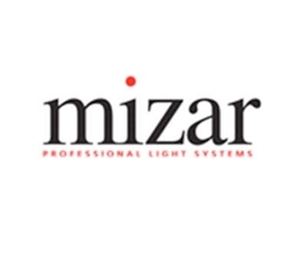 Immagine per il produttore MIZAR