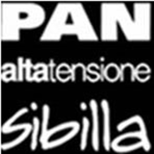 Immagine per il produttore PAN INTERNATIONAL