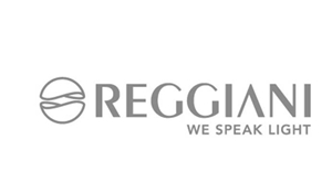 Picture for manufacturer REGGIANI
