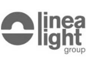 Picture for manufacturer LINEA LIGHT