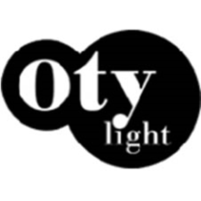 Picture for manufacturer OTY LIGHT