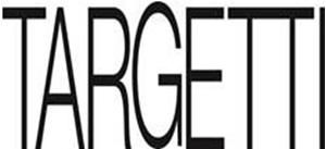 Immagine per il produttore TARGETTI