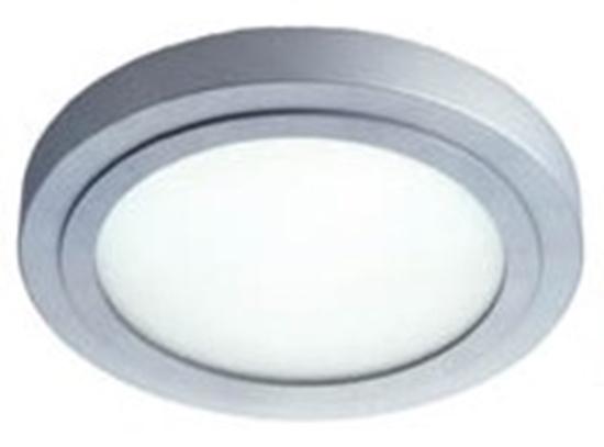 Plafoniera Per Esterno In Plastica : Plafoniera da esterno in vetro e plastica grigia bime ingrosso