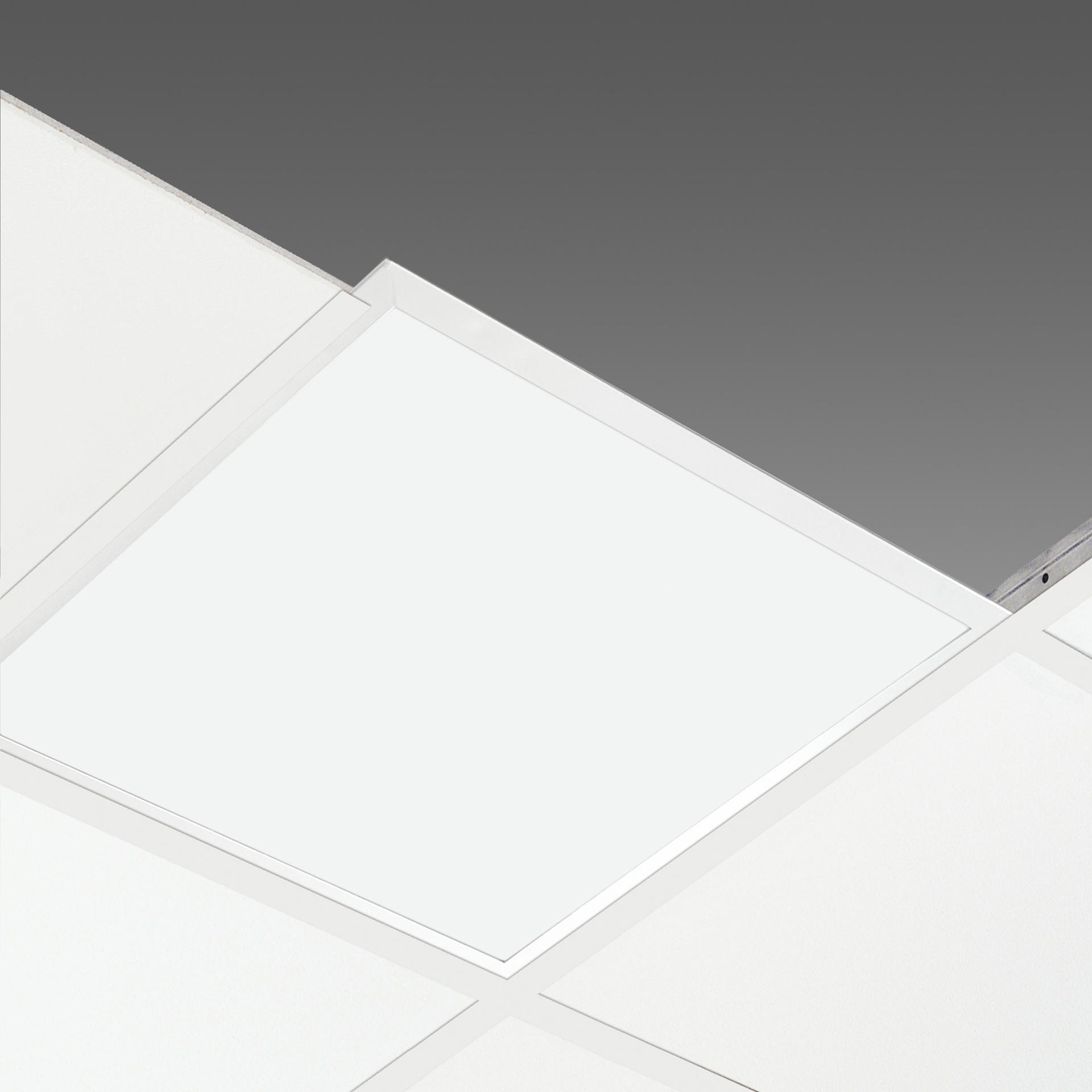 pannello led 60x60 mm bime ingrosso e dettaglio