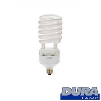 Picture of Lampada Fluorescente Attacco E27