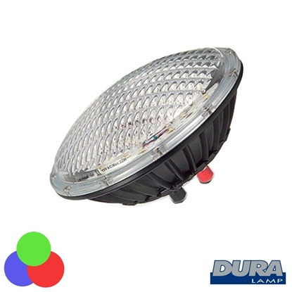 Picture of Lampada Par56 Led Rgb