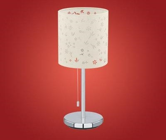 Tavolo In Paralume CartaBime Dettaglio Lampada Da E Ingrosso Con BWdCerxQo