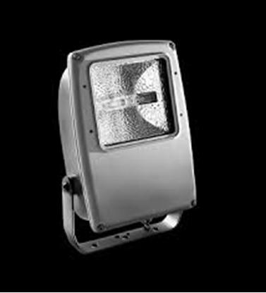 Picture of Proiettore Simmetrico Per Esterno