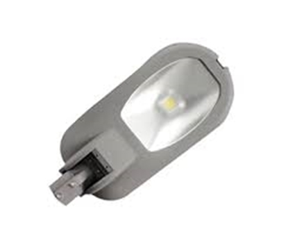 Picture of Armatura Led Da 70w