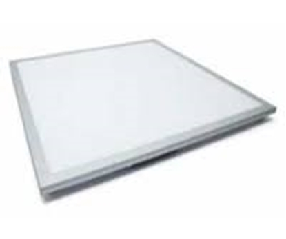 Picture of Pannello Led 60x60