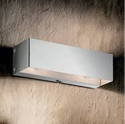 Picture of Applique Da Parete O Soffitto In Metallo