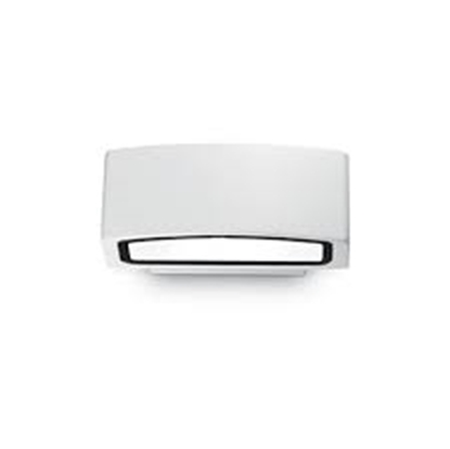 Picture of Applique Per Esterno Da Parete In Alluminio -66868-