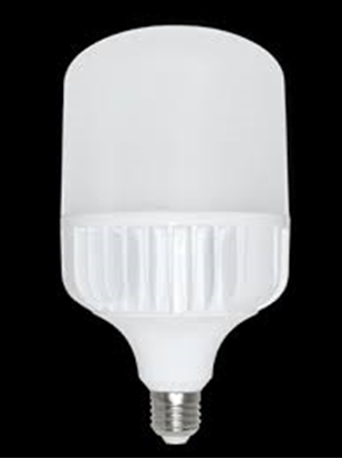Picture of Lampadina Led E27 Da 20w
