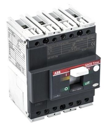 Immagine di Sezionatore Interruttore Fotovoltaico Abb -1sda066881r1-