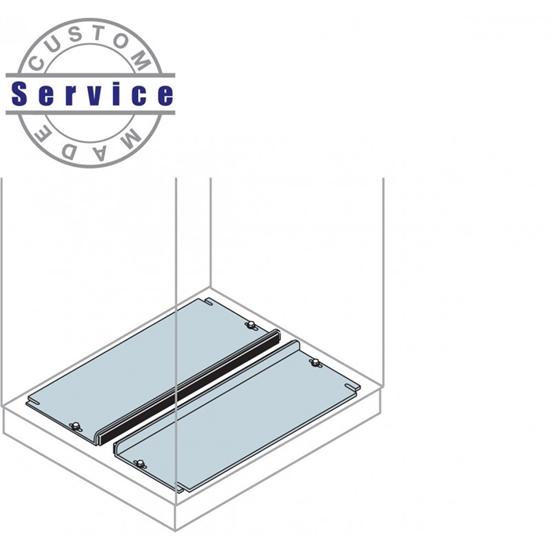 Pavimento piano 600x600mm abb ef6062 bime ingrosso e for Produttore di blueprint piano piano