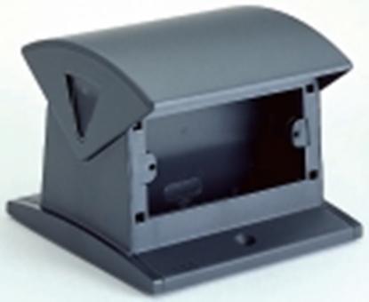 Immagine di Torrette Concept Abb - 10501 -