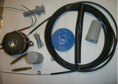 Picture of Elettrofreno Ce 130/dart Aprim -43351/052-