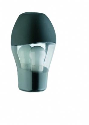 Picture of Applique Da Parete Per Esterno A Luce Diffusa