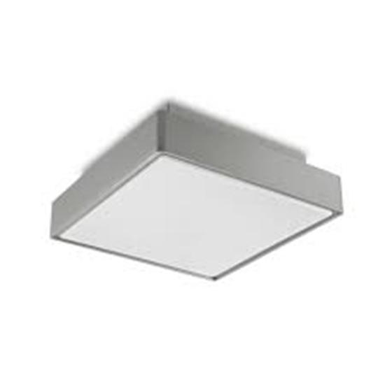 Immagine di Plafoniera A Soffitto Per Esterno