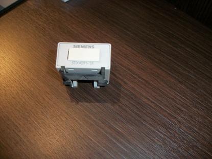 Immagine di Blocco Meccanico Per 3tf3 Siemens - 3tx40911a-