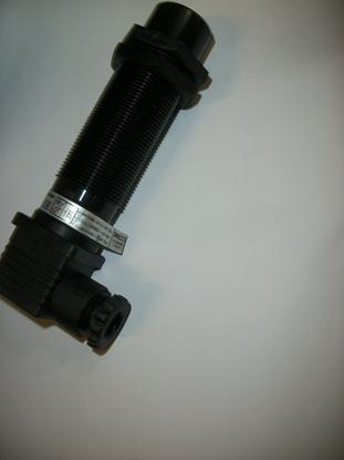 Picture of Sensore Di Prossimita' 24/48 Vdc Aeco -sc30pre25t10-