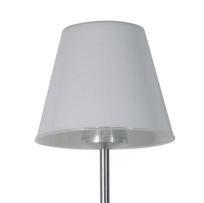 Immagine di Lanterna Da Palo Per Esterno