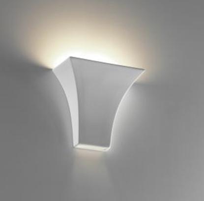Immagine di (2013-52) Applique Moderno In Ceramica Per Interno Belfiore -201310852-