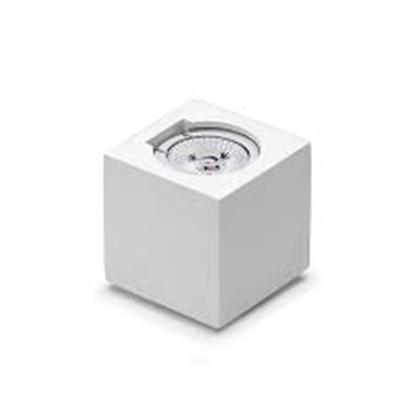 Immagine di Applique Per Interno In Ceramica Belfiore -245235-