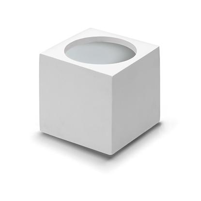 Immagine di Applique Per Interno In Ceramica Stile Moderno Belfiore -254892-