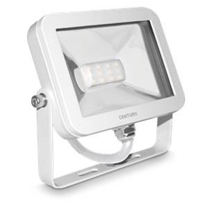 Picture of Faro Led Slim Per Esterno