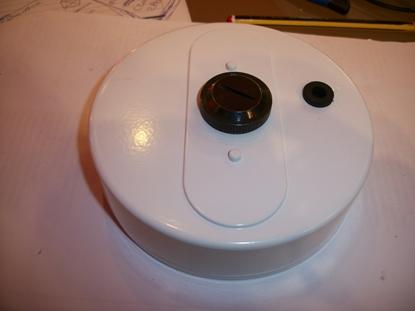 Picture of Basetta Per  Proiettore Trial-one