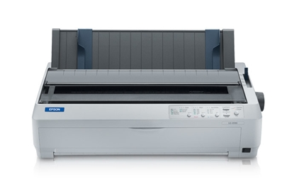 Picture of Epson Lq-2090.
