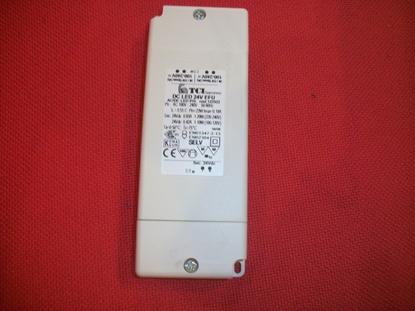Picture of Alimentatore Elettronico 24v Per Led
