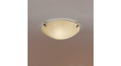 Picture of Delta Plafoniera Tonda Da Soffitto
