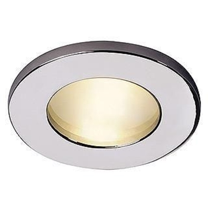 Picture of Faretto Da Incasso A Soffitto Per Interni Ip65