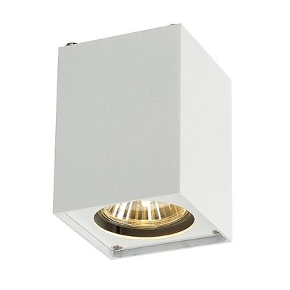 Immagine di Cubo Da Soffitto Per Interni