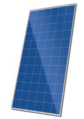 Picture of Pannello Fotovoltaico 230w