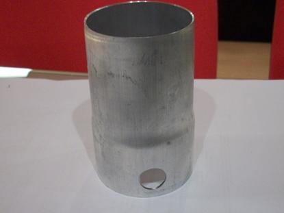 Picture of Cassaforma Per I Faretti Format 4 E 10