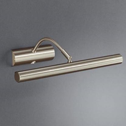 Philips massive bime ingrosso e dettaglio materiale - Specchio con lampadine ...