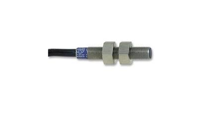 Picture of Sensore Di Prossimità Inductive Sensor 24vdc 100ma Xs