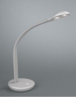 Picture of Lampada Da Tavolo A Led