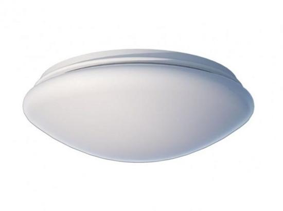 Plafoniera Neon Da Soffitto : Plafoniera da soffitto o parete opalina bime ingrosso e