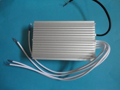 Picture of Alimentatore Led 24vdc 200w Ip66