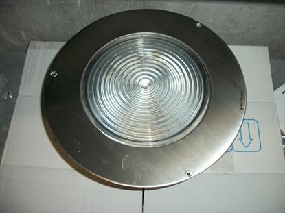 Picture of Cycloplat Da Incasso