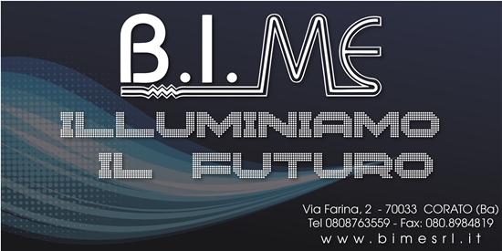 Immagine di Ricambio Foglio Arancio X Applique 8739c30941