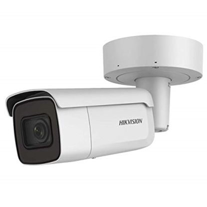 Picture of Hikvision Telecamera Bullet A Risoluzione 5mp -ds2cd2685fwdizs-