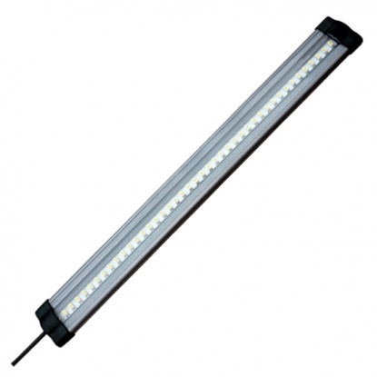Picture of Barra Piatta 144led Smd3528 4000k Ip67  24v 11w 1mt -5920545-